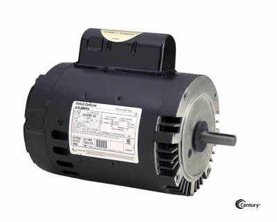 b122-ao-smith-1-hp-keyed-full-rated-pool-pump-motor