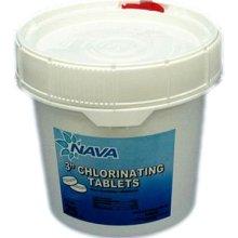 3-inch-trichlor-chlorine-tabs-nava-50-lbs-652101404
