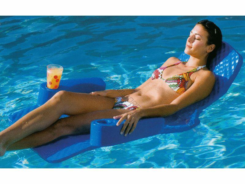 ocean-blue-950021-unsinkable-reclining-foam-lounge-chair
