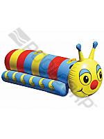 81763-poolmaster-catipiller-super-jumbo-rider