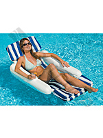 swimline-sunchaser-paded-lounge-chair