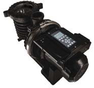 sta-rite-intellipro-variable-speed-pump-p6e6vs4h-209l