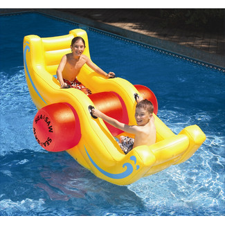 swimline-see-saw-rocker-9058