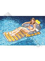 wimline-9040-74-adjustable-lounger
