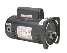 sq1202-ao-smith-2-hp-full-rated-square-flange-pump-motor