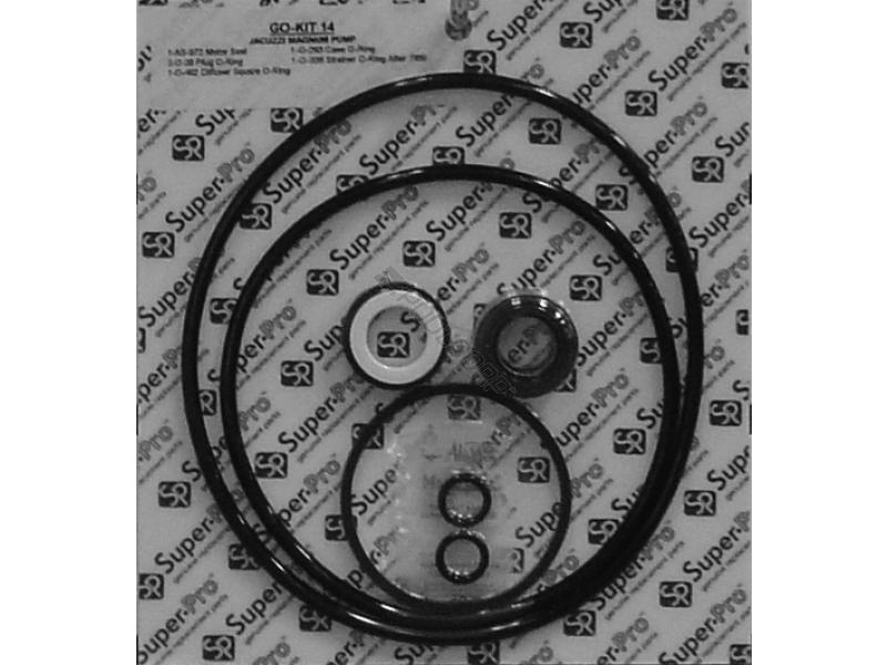 jacuzzi-magnum-pump-seal-go-kit
