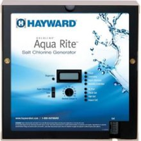 hayward-aqr-aqua-rite-chlorine-generator-control-panel-for-in-ground