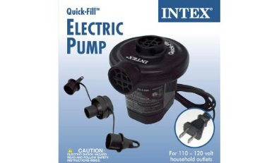 intex-electric-air-pump-ac-110v