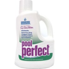 natural-chemistry-pool-perfect-3l-03121