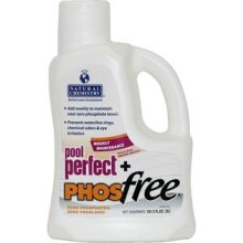 natural-chemistry-pool-perfect-plus-phosfree-3l-05131