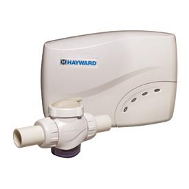 hayward-diy-6-salt-swim-chlorine-generator-complete-w-6-month-ce