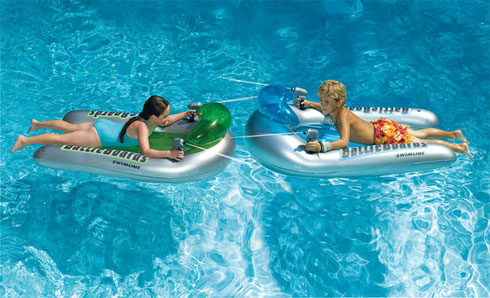 swimline-chill-chair-floating-lounge-15160cc