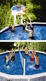 swimline-pooljam-ag-volleyballbasketball-combo-9191