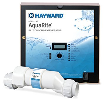Swimming Pool Filters Amp Supplies All Pool Filters 4 Less