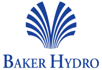 Baker Hydro Filters