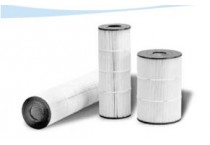 Hayward Original Filter Cartridges