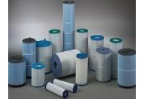 Hayward Unicel Filter Cartridges