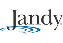 Jandy pool filters