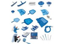 Swimming Pool Accessories