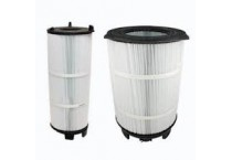 Sta Rite Pool Filters Parts Amp Cartridges All Pool