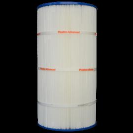Pa90 Replaces Unicel C 8409 Hayward Sta Rite Pool Filter