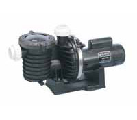 Sta Rite Max E Pro Single Speed Energy Eff Fr Pumps