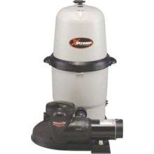 Hayward Xstream Above Ground Pool Filter System W Pump