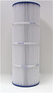 Pleatco Pxst100 Hayward Cc1000 Xstream Pool Filter All