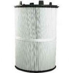 Sta-Rite 27002-0036S PLDE36 and PLD70 modular filter cartridge