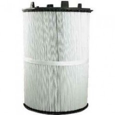 Sta-Rite 27002-0030S PLD50 modular filter cartridge