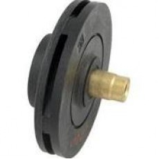 Hayward SPX2615C - Super Pump Impeller 2 HP Max-Rated