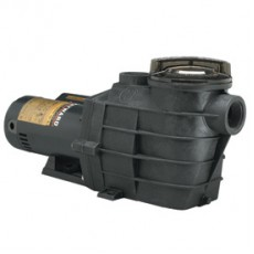 Hayward Super II High Efficiency FR pump - 3/4 HP to 3 HP sizes available