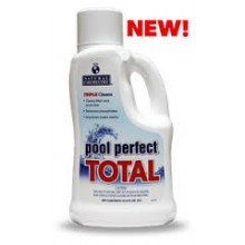 Natural Chemistry Pool Perfect Total 2L - 15225NCM