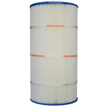 PA90 replaces UNICEL C-8409 Hayward/Sta-Rite pool filter cartridge for CX900RE, 25230-0095S