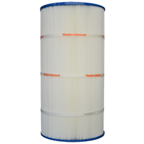 Unicel C-8409 Replacement Filter Cartridge for Hayward C-900 and Sta-Rite PXC-95