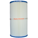 Replaces UNICEL C-5345 Waterway pool filter replacement cartridge for 817-0014