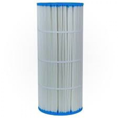 pentair r173215 original cartridge filter for cc100 or posiclear rp ...