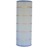 Replaces Hayward CX200XRE pool filter cartridge for Hayward C200S