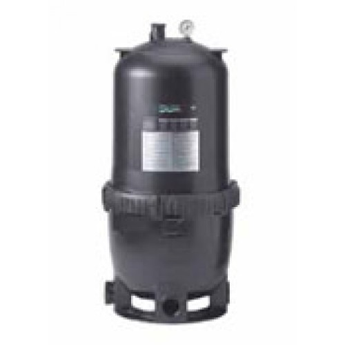 Sta Rite Plm150 Complete Pool Filter All Pool Filters 4 Less
