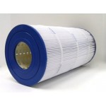 Unicel C-9440 pool filter cartridge for Hayward C100S