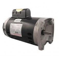 B2748 A.O. Smith 2 HP threaded full rated pool pump motor