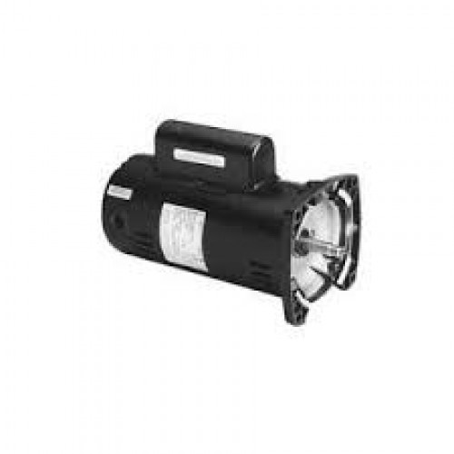 B2842 a o smith magnatek 1 5 hp energy efficient full for Energy efficient pool pump motors