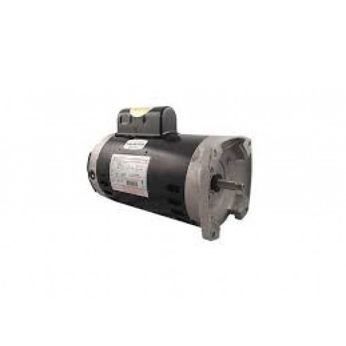 B2844 a o smith magnatek 3 hp energy efficient full rated for Energy efficient pool pump motors