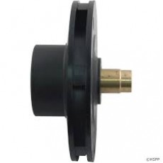 Hayward SPX3021C - Super II Pump Impeller 2 HP Full-Rated and 2-1/2 HP Max-Rated