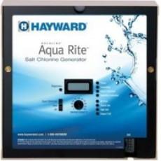 Hayward Aqr Aqua Rite Electronic Salt Chlorinator For