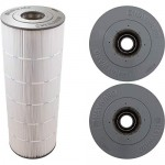 Hayward CX150XRE/CS150E original filter cartridge for Hayward C150S