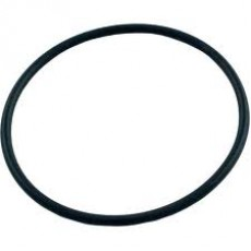 Hayward DEX2422Z2 SwimClear Filter Series Metal Reinforced Lid O-Ring