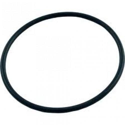 Dex2422z2 Filter Lid Metal Reinforced O Ring For Hayward