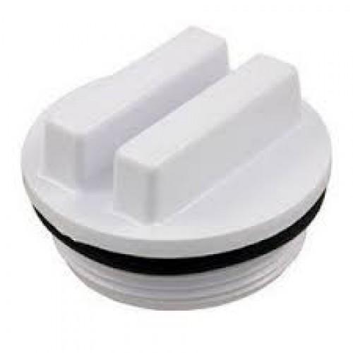 Sp1022c Filter 1 1 2 Inch Drain Plug W O Ring For Hayward