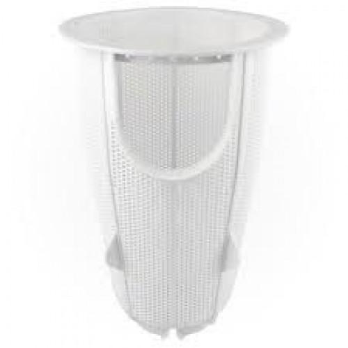 jandy r0445900 stealthhp pump basket all pool filters 4 less. Black Bedroom Furniture Sets. Home Design Ideas